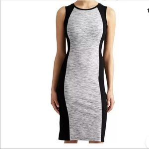 Athleta Cityscape Sleeveless Dress